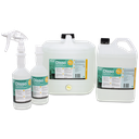 Disso® - Hospital Grade Disinfectant & Cleaner