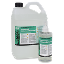 XO2® Browning & Watermark Remover - Stain Remover For Carpet & Upholstery - Size Variations