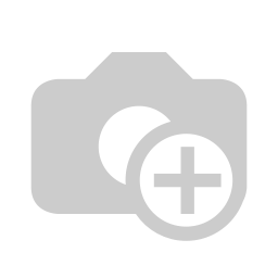 XO2® Glass Cleaner Plus - Glass & Shiny Surface Cleaner