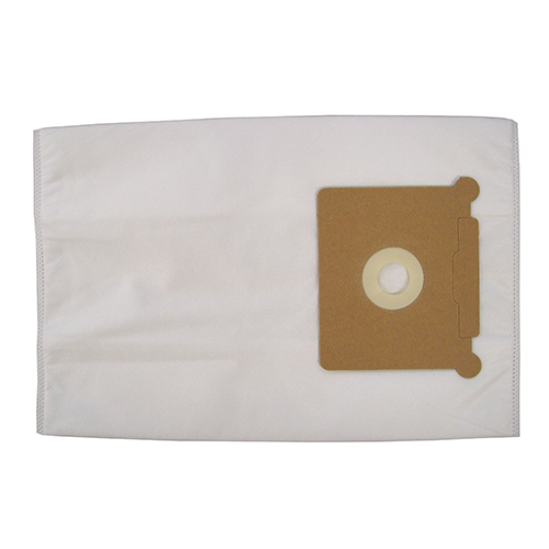 Starbag AF1000S Disposable Synthetic Dust Bags - Pullman AS5, Hako Supervac 50