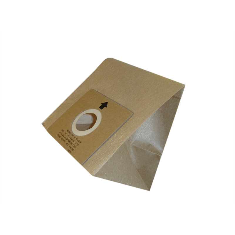 Starbag AF1025 Disposable Paper Dust Bags