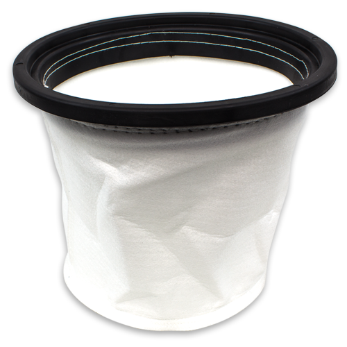 Cloth Dust Filter Bag - XO2® Stealth