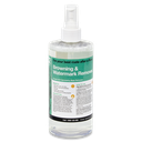 XO2® Browning & Watermark Remover - Stain Remover For Carpet & Upholstery
