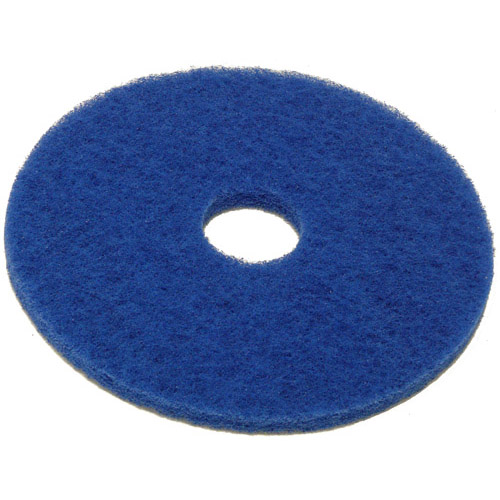 Premium Blue Floor Pad