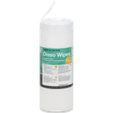 Disso® Wipes - Hospital Grade Disinfectant & Cleaner Wipes